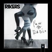 I'm On The Radio- Single Songs