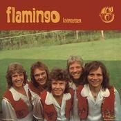 Flamingokvintetten 6 Songs