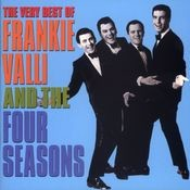 The Very Best Of Frankie Valli & The 4 Seasons Songs