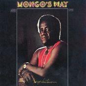 Mongo's Way Songs