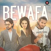 Bewafa Mp3 Song Download Bewafa Bewafa Song By Siddharth