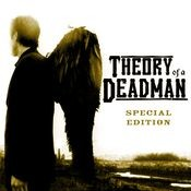 Theory of a Deadman [Special Edition] Songs