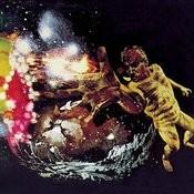 Santana (III) Songs