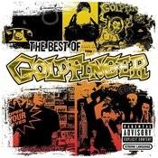 The Best Of Goldfinger Songs