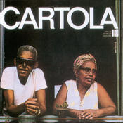 Cartola (1976) Songs