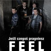 Jesli Czegos Pragniesz [Radio Edit] (Radio Edit) Songs