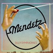 Silly Symphonies Songs