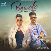 Bewafa Mp3 Song Download Bewafa Bewafa Punjabi Song By