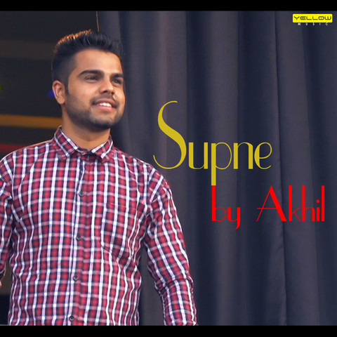 supne song download supne mp3 punjabi song online free on  vadda arsh benipal firefox.php #11