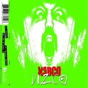 Vizco Songs