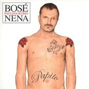 Nena [Dueto 2007] Songs