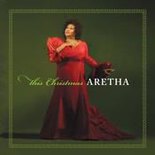 This Christmas Aretha Songs