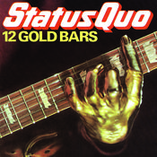 12 Gold Bars Songs