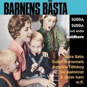 Barnens bästa Songs