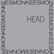 Head Songs