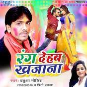Holi Khele Aai Balam Ji Song