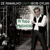Zé Ramalho Canta Boby Dylan Songs