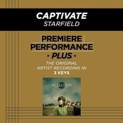 Premiere Performance Plus: Captivate Songs