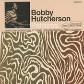 Patterns (1995 Digital Remaster) Songs