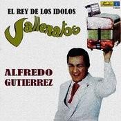 El Rey De Los Idolos Vallenatos Songs