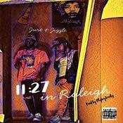 1127 In Raleigh Songs