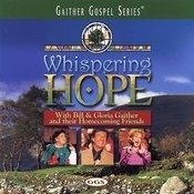 Whispering Hope Songs