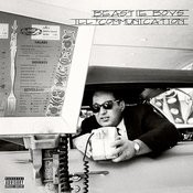 Ill Communication (Deluxe Version/Remastered) Songs