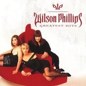 A Conversation With Wilson Phillips Song