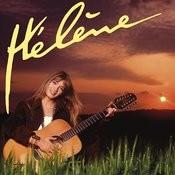 Hélène Songs