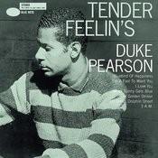 Tender Feelin's Songs
