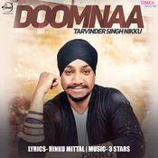 Doomnaa Songs