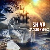 Shri Shiv Rudrashtakam (Namami Shamishan) MP3 Song Download