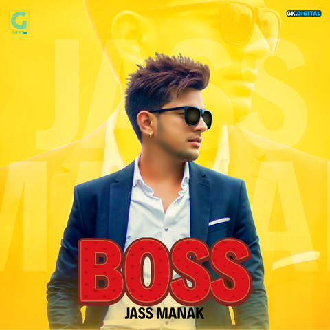 Boss Song Download: Boss MP3 Punjabi Song Online Free on