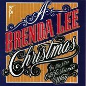 A Brenda Lee Christmas Songs