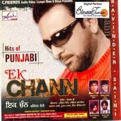 Ek Chann Songs