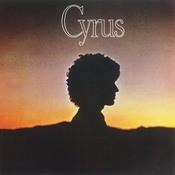 Cyrus Songs