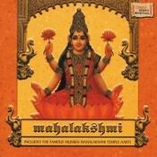 Maha Mrityunjay Pankaj Udhas Songs