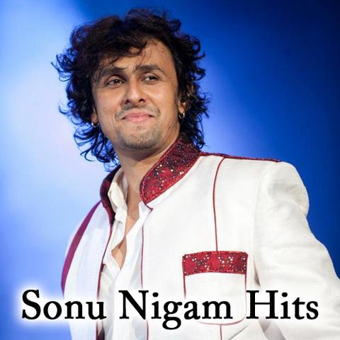 Sonu nigam & shreya goshal (solo & duets) from kannada films mp3.