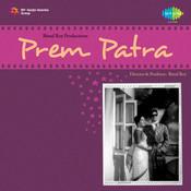 Prem Patra Songs