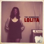 Lolita Songs