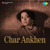 Char Ankhen Songs