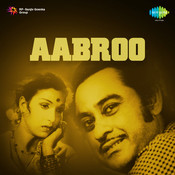 Aabroo Songs