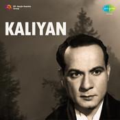 Kaliyan Songs