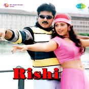 Rishi Songs