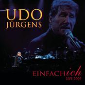 Einfach ich - live 2009 Songs