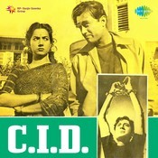 C I D Songs
