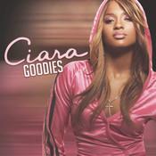 Goodies Songs