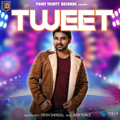Tweet Song