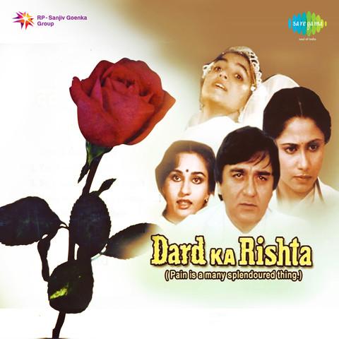 dil ka rishta movie songs mp4 free download
