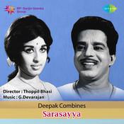 Sarasayya Songs